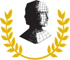 Logo Janus