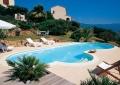 Madeleine , Cote Azure