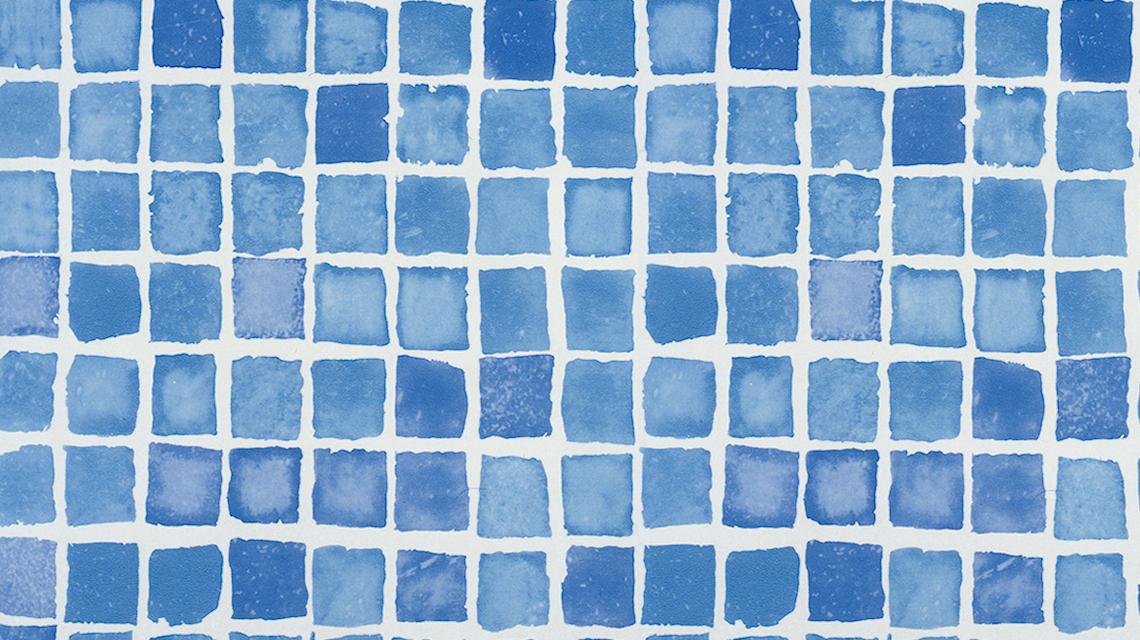 Mozaik fólia