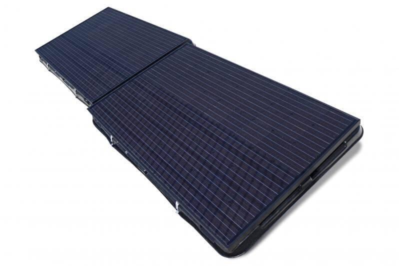napelem az energiatakarékosságért