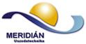 Meridián logo