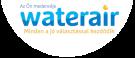 Waterair úszómedencék
