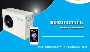 Wi-fi-hoszivattyuk-taviranyitoval-300x17