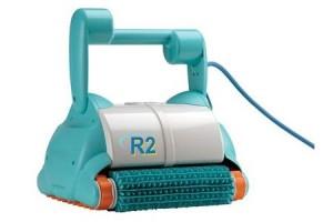 r2-300x200.jpg